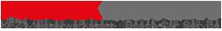 KFZ Sewert Logo